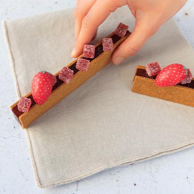 decors-chocolat-augmente-vente-chocolatree