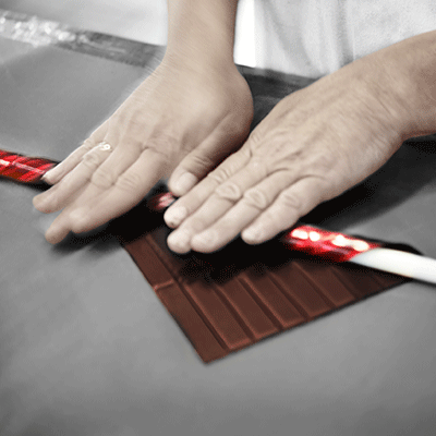 fabrication-decors-chocolat-chocolatree