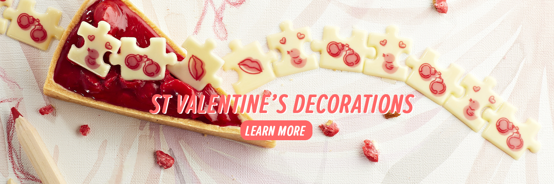 decorations-to-celebrate-love-chocolatree-banner